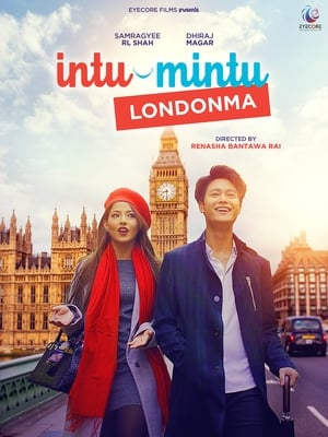 Intu Mintu London Ma