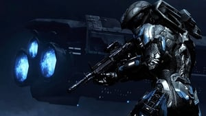 Halo: Nightfall Online Lektor PL FULL HD
