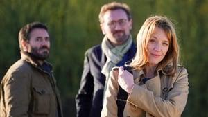Lola et ses frères (2018) CDA Online Cały Film Zalukaj
