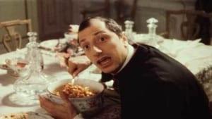 Italian movie from 1980: Arrivano i bersaglieri