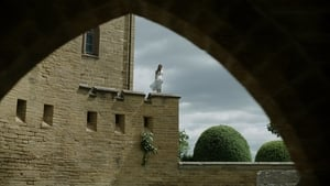 A Cure for Wellness [2017]
