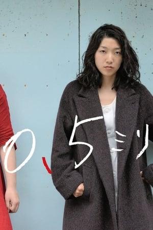 0.5 mm (2014)