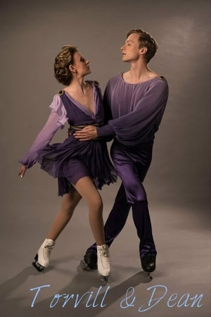 Torvill & Dean-Christine Bottomley