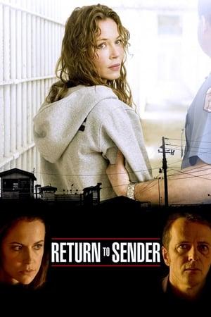 Return to Sender-Connie Nielsen
