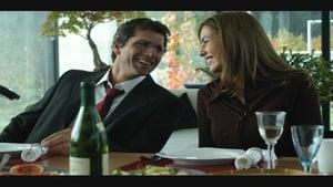 La mujer de mi hermano [2005] [Latino] [DVDRip]