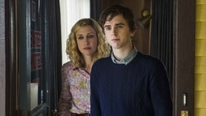 Bates Motel Season 3 Episode 1