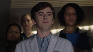 The Good Doctor 2×17