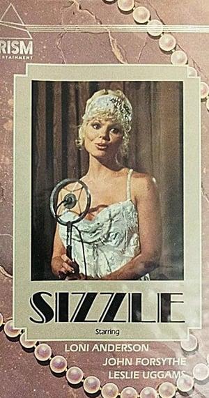 Sizzle-Michael V. Gazzo