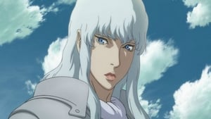 Watch Berserk: The Golden Age Arc 1 – The Egg of the King Full Movie Online