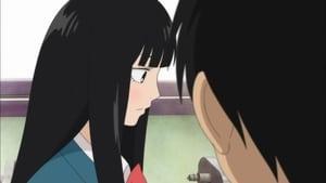 Kimi ni Todoke: From Me to You Season 1 Episode 4