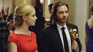 12 Monkeys – Season 1 Episode 7