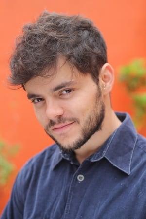 João Paulo Bienermann