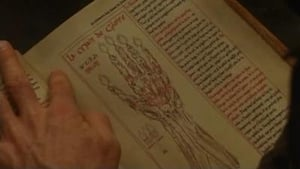 The Dresden Files Season 1 Episode 7
