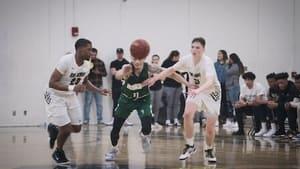 Last Chance U: Basketball: s01e06 online