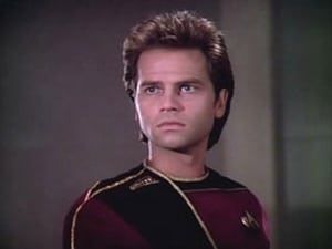 Star Trek: The Next Generation - Too Short a Season Wiki Reviews