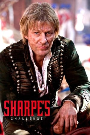 Sharpe's Challenge (2006)