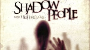 Shadow People – The Door