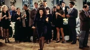 Seinfeld: S08E04