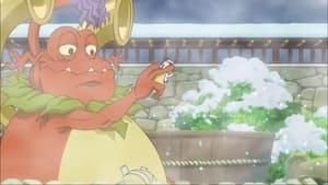 Digimon Adventure:: 1×53