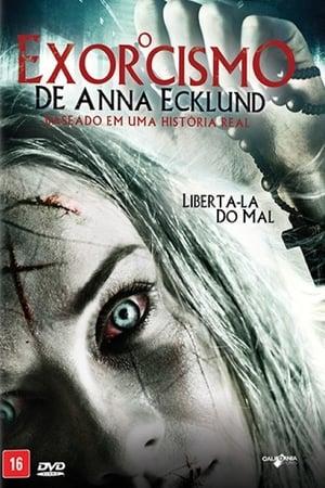 O Exorcismo de Anna Ecklund