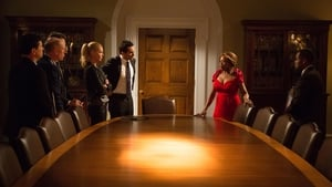 State of Affairs: 1×5