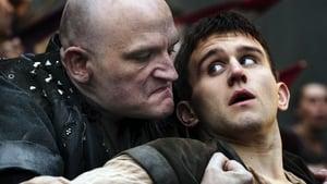 Merlin Season 3 Episode 11