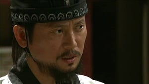 Su Baek-hyang, The King's Daughter: 1×6