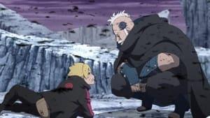 Boruto: Naruto Next Generations Season 1 Episode 206