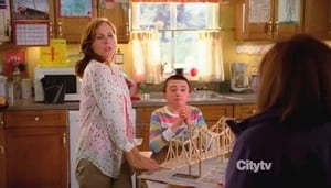 The Middle - Temporada 4