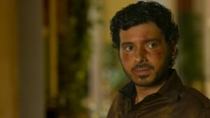 Mirzapur Season 2 Episode 5