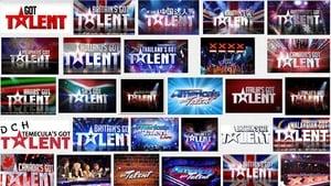 America's Got Talent Season 10 Episode 14