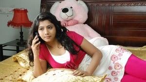 Tamil movie from 2012: Etho Seithai Ennai