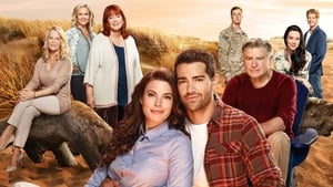 Chesapeake Shores season 1