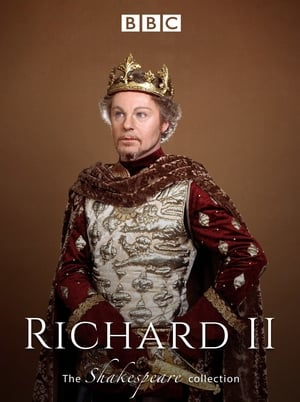 Richard II (1978)