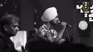 Diljit Dosanjh MTV Unplugged (2019)