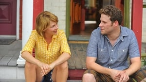 Take This Waltz 2011