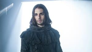 The Shannara Chronicles sezonul 2 episodul 2
