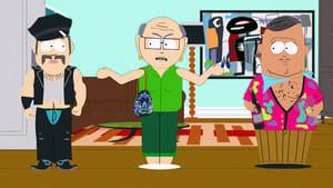 South Park: S09E10