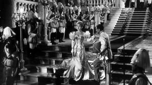 French movie from 1940: From Mayerling to Sarajevo