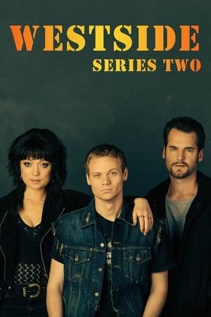 Watch Westside Season 2 Episode 4 Online Free | Fmovies