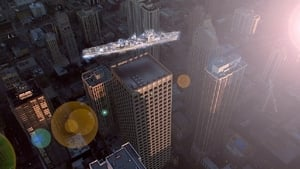 Das Philadelphia Experiment – Reactivated [2012]