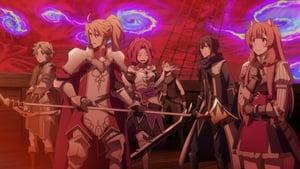 The Rising of The Shield Hero: Season 1 Episode 11