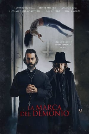 The Devil's Mark (2020) Online Subtitrat In Limba Romana