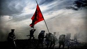 1911 Revolution [2011]