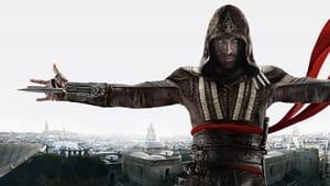 อัสแซสซินส์ ครีด (2016) Assassin Creed