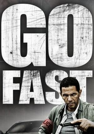 Go Fast-Azwaad Movie Database