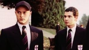 Smallville sezonul 6 episodul 5