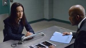 Designated Survivor Season 1 Episode 11