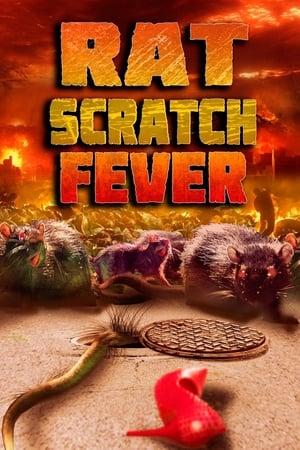 Rat Scratch Fever