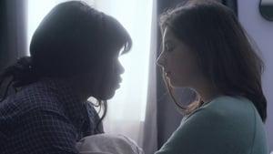 The Morning After (2018) CDA Online Cały Film Zalukaj